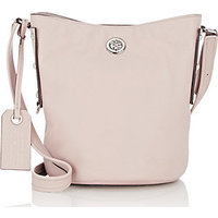 Marc by Marc Jacobs C Lock Bucket Bag photo