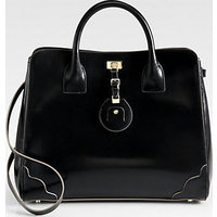 Jason Wu Jourdan Tote photo