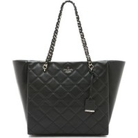 Kate Spade New York Francelle Quilted Tote photo