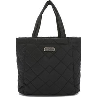 Marc by Marc Jacobs Crosby Quilt Tote photo