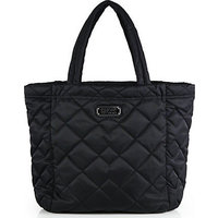 Marc by Marc Jacobs Crosby Quilted Nylon Tote photo