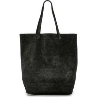 Monserat De Lucca Reversible Cava Tote photo